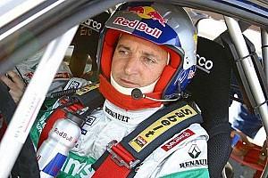 WRC Noticias de última hora Chus Puras: