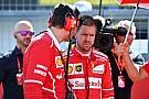 Ferrari поплатилася за ігнорування контролю якості - Маркіонне