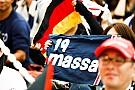 Kubica egy huszáros hajrával kiteheti Massát a Williamstől