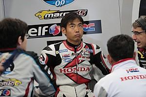 MotoGP Análisis Análisis: cuando el respeto puede convertirse en un problema