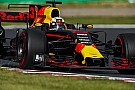 Formula 1 Red Bull can win US GP on merit, says Ricciardo