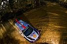 WRC Les 25 meilleures photos du Rallye du Portugal
