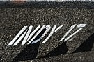 Assista ao penúltimo treino livre para Indy 500