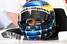 Werken in de Formule 1 als... Bestuurder van een Formule 1-tweezitter