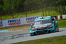 Stock Car Brasil Na estratégia, Barrichello vence 2ª prova na Argentina