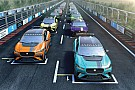 Other cars Un monomarca Jaguar per accompagnare la Formula E