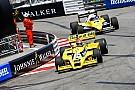 Monaco GP - Editörlerin favori fotoğrafları