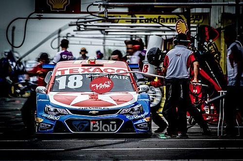 Stock Car Brazil partners with Motorsport.com for 2019 season