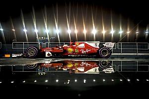 Formel 1 Fotostrecke Die schönsten Fotos vom F1-GP Singapur: Sonntag