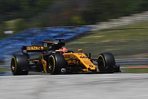 Formule 1 Résumé d'essais Hongrie, J2 - 142 tours pour Kubica, meilleur temps pour Vettel