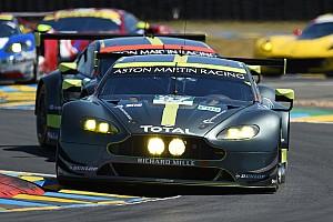 Le Mans Gara Le Mans, 18° Ora: s'infiamma la battaglia tra le GTE PRO