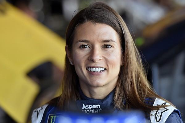 Monster Energy NASCAR Cup 速報ニュース 今年限りで引退のダニカ・パトリック、出場チーム探しは難航か?