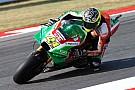 MotoGP EL2 - Aleix Espargaró mène la danse, Márquez  et Dovizioso à l'affût