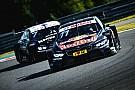 DTM Wittmann beffa le Audi e regala la pole di Gara 1 a Mosca alla BMW