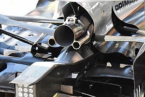 Caso olio: la furbata Mercedes non piace. Consumo libero fino a fine 2017?