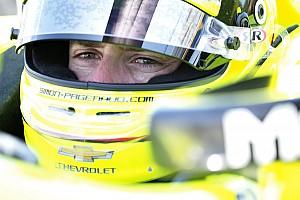 IndyCar Résumé d'essais libres EL1 - Pagenaud le plus rapide d'entrée