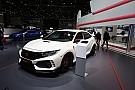 Los 5 mejores coches deportivos del Salón de Ginebra 2017