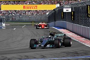 Forma-1 Interjú Lauda szerint Spanyolországban kezdődhet minden elölről
