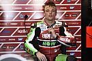 【MotoGP】サム・ロウズ、スペインGPは「人生最悪のレースだった」