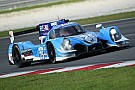 Asian Le Mans Algarve upsets DC Racing to secure Asian Le Mans title