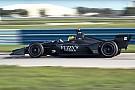 IndyCar Oriol Servià vislumbra una IndyCar muy diferente en 2018
