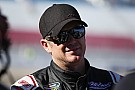 NASCAR Cup Timothy Peters to make Cup debut at Talladega with RBR