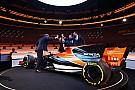 В Mercedes согласились помочь Honda доработать мотор