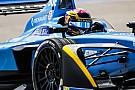 Formula E Formula E: Rosenqvist büntetése után Buemi nyert a második berlini futamon!