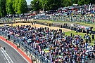 NASCAR Euro La Solaris Motorsport lascia il GT per la Euro NASCAR