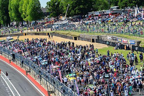 La Solaris Motorsport lascia il GT per la Euro NASCAR