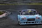 Motorsport.com premia Cosimo Papi