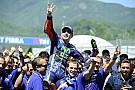 Бригада Лоренсо не уйдет за ним в Ducati