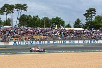 Le Mans deja de vender entradas para 2020