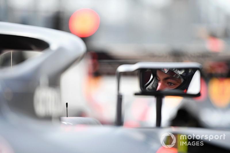 Het F1-seizoen 2018 van Max Verstappen: Van stroef begin naar glorieus einde