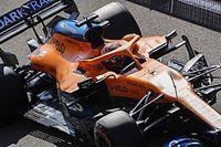 Túl van a McLaren a pénzügyi válságon?