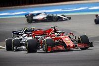 Ferrari to introduce further aero upgrades in Portugal