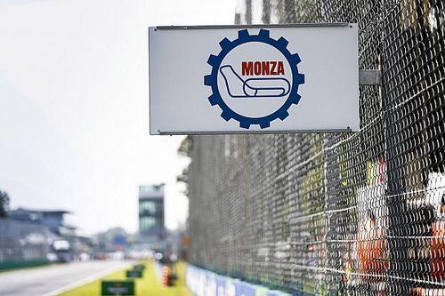 Rallye de Monza: à quoi les pilotes doivent-ils s'attendre?