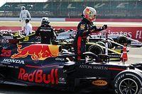 Button: a Red Bull tempója egyszerűen jobb volt, mint a Mercedesé