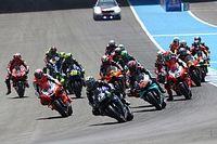 MotoGP cancela etapas da Argentina, Tailândia e Malásia e deve acrescentar Portugal ao calendário