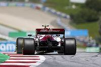 Kubica 4-5 lehetőséget kaphat idén az Alfa Romeótól