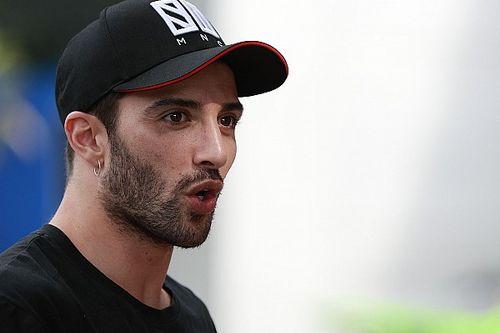 "Espargaro: Seeing banned Iannone again ""good news for Aprilia"""