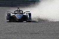 Новый сезон Формулы Е стартует сегодня. Знакомим с календарем, составом команд и главными интригами