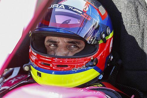 Montoya: las carreras sprint son el camino a seguir en la F1