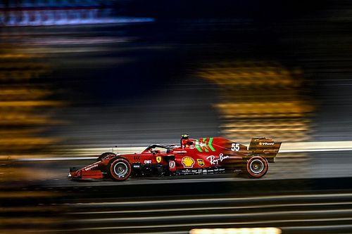 Cómo fue el debut en Ferrari F1 de sus últimos 10 pilotos