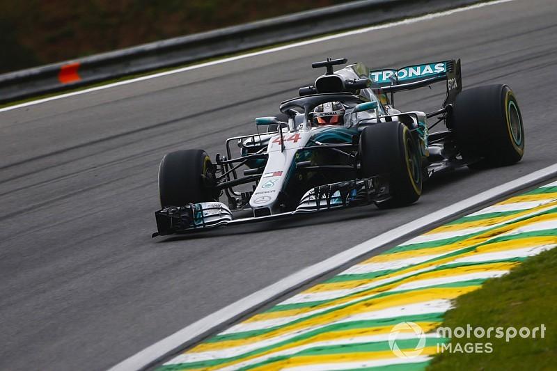 Toto Wolff: Was Lewis Hamilton so besonders macht