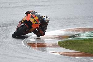 KTM et Espargaró ont hâte de voir Zarco en action