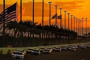 Alle NASCAR-Finalteilnehmer seit Einführung des finalen Vierkampfs