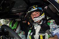 CIR: Scattolon-Bernacchini sulla Polo di Erreffe Rally Team