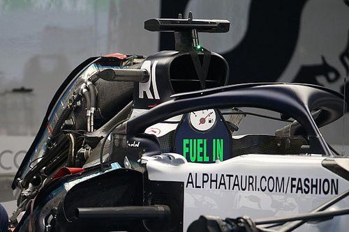 F1: ecco perchè non si è scatenata la guerra dei motori