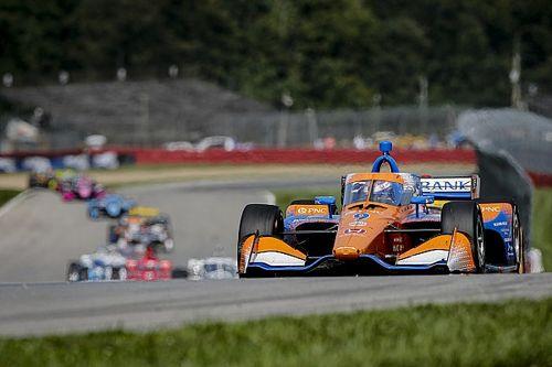 Preview IndyCar 2021: Wie houdt Dixon van zevende titel?